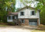 Foreclosed Home in Conyers 30094 WILLOW CT SE - Property ID: 4135569625