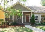 Foreclosed Home in Marietta 30060 FRASIER CIR SE - Property ID: 4135577507