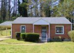 Foreclosed Home in Atlanta 30311 WESTMONT RD SW - Property ID: 4135585836