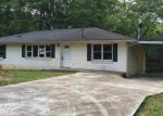 Foreclosed Home in Decatur 30032 W AUSTIN RD - Property ID: 4135591972