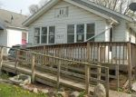 Foreclosed Home in Decatur 62521 E WILLIAM ST - Property ID: 4135614740