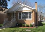 Foreclosed Home in Chicago 60652 W 83RD ST - Property ID: 4135631823