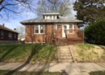 Foreclosed Home in Joliet 60435 CLEMENT ST - Property ID: 4135636188