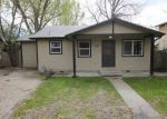 Foreclosed Home in Boise 83703 W PLUM ST - Property ID: 4135637509