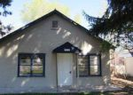 Foreclosed Home in Nampa 83651 LONE STAR RD - Property ID: 4135638831