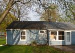 Foreclosed Home in Merrillville 46410 ELLSWORTH PL - Property ID: 4135641900