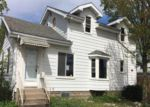 Foreclosed Home in Mishawaka 46544 W 11TH ST - Property ID: 4135657664