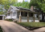 Foreclosed Home in Topeka 66606 SW LINDENWOOD AVE - Property ID: 4135690504