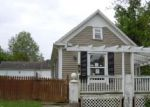 Foreclosed Home in Kansas City 66106 WYANDOTTE AVE - Property ID: 4135692696