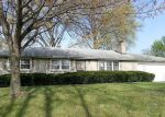 Foreclosed Home in Kansas City 66102 N 64TH DR - Property ID: 4135694447