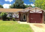 Foreclosed Home in La Place 70068 N SUGAR RIDGE RD - Property ID: 4135716338