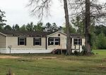 Foreclosed Home in Walker 70785 CLANTON DR - Property ID: 4135724220