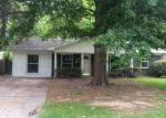 Foreclosed Home in Shreveport 71108 KINGRIDGE PL - Property ID: 4135755770