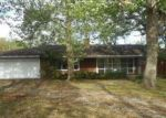 Foreclosed Home in Steger 60475 CRESCENT DR - Property ID: 4135756640