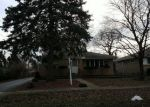Foreclosed Home in Roselle 60172 ROSEMONT AVE - Property ID: 4135791232
