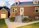 Foreclosed Home in Glen Burnie 21060 KENT RD - Property ID: 4135798237