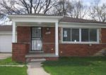 Foreclosed Home in Detroit 48235 OAKFIELD ST - Property ID: 4135806569