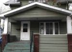 Foreclosed Home in Flint 48503 PERSHING ST - Property ID: 4135812705