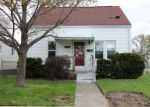 Foreclosed Home in Madison Heights 48071 HAMPDEN ST - Property ID: 4135824525