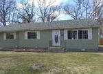 Foreclosed Home in Detroit Lakes 56501 CAROL AVE - Property ID: 4135832406