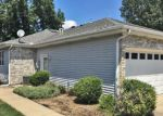 Foreclosed Home in Highland 46322 41ST PL - Property ID: 4135841610