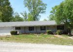Foreclosed Home in French Village 63036 WHIPPOORWILL LN - Property ID: 4135849490