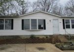 Foreclosed Home in High Ridge 63049 WHITE ASH DR - Property ID: 4135852104