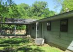 Foreclosed Home in Vicksburg 39180 GIBSON RD - Property ID: 4135863955