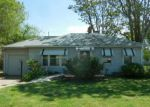 Foreclosed Home in Wichita 67211 S LAURA ST - Property ID: 4135877968