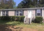 Foreclosed Home in Lillington 27546 NC 27 W - Property ID: 4135879265
