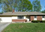 Foreclosed Home in Kansas City 66106 S 45TH ST - Property ID: 4135885849