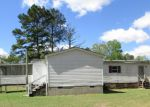 Foreclosed Home in Red Springs 28377 ROCHESTER LN - Property ID: 4135894152