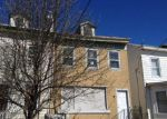Foreclosed Home in Trenton 08611 BAYARD ST - Property ID: 4135909941