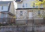 Foreclosed Home in Newark 07106 PINE GROVE TER - Property ID: 4135927444