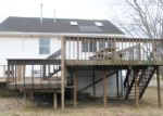 Foreclosed Home in Keyport 7735 7TH ST - Property ID: 4135929190