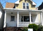 Foreclosed Home in Perth Amboy 08861 NEVILLE ST - Property ID: 4135932713