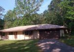 Foreclosed Home in Vinton 70668 HIGHWAY 109 S - Property ID: 4135933133