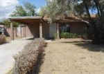 Foreclosed Home in North Las Vegas 89030 KINGS AVE - Property ID: 4135955476