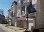 Foreclosed Home in Upper Marlboro 20772 HAMPSHIRE HALL CT - Property ID: 4135965554