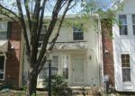 Foreclosed Home in Bryans Road 20616 LANDS END CT - Property ID: 4135967749