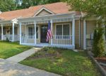 Foreclosed Home in Annapolis 21401 RIVERSEDGE CIR - Property ID: 4135985705