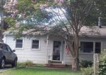 Foreclosed Home in Shady Side 20764 SPRUCE AVE - Property ID: 4135990963