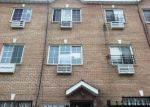 Foreclosed Home in Bronx 10459 PROSPECT AVE - Property ID: 4135994907