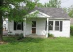 Foreclosed Home in Miamisburg 45342 N GEBHART CHURCH RD - Property ID: 4136002339