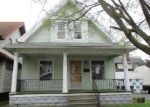 Foreclosed Home in Toledo 43605 MASON ST - Property ID: 4136009796