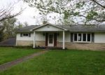 Foreclosed Home in Dennison 44621 EASTPORT RD SE - Property ID: 4136024232