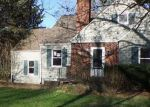 Foreclosed Home in Akron 44305 DARROW RD - Property ID: 4136027752