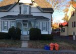 Foreclosed Home in Taunton 02780 NEWCOMB PL - Property ID: 4136030367