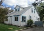 Foreclosed Home in Worcester 01604 GRAFTON ST - Property ID: 4136037827
