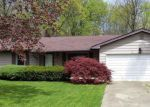 Foreclosed Home in Youngstown 44515 SPRUCEWOOD CT - Property ID: 4136038250